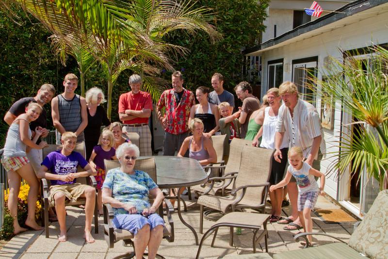 Ferdig Family Photos-18.jpg