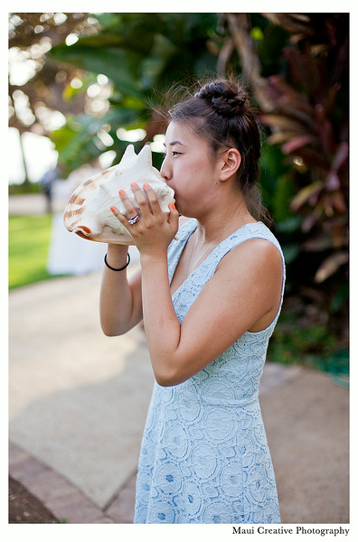 Maui-Wedding-Photographers_Olowalu-Plantation-House_148.jpg