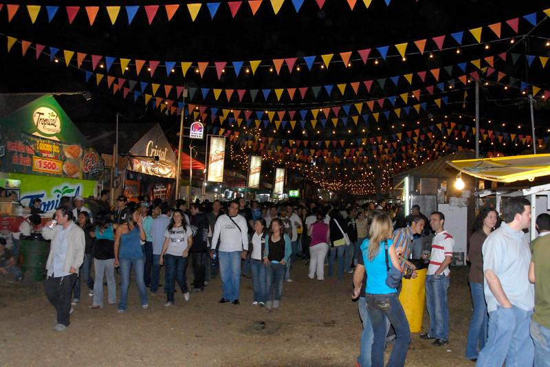 080126 0578 Costa Rica - Palmares Fiesta _P ~E ~L.JPG