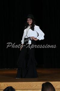 Teen Miss Pasadena Rodeo