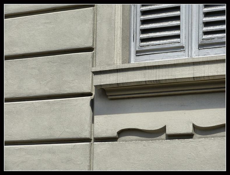 2012-04-Firenze-C181.jpg