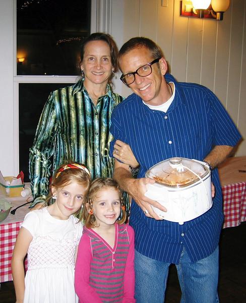 Chili Dinner 2008 011.JPG