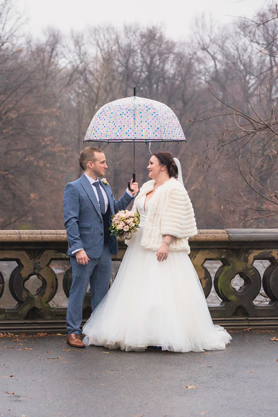 Central Park Wedding - Michael & Eleanor-214.jpg