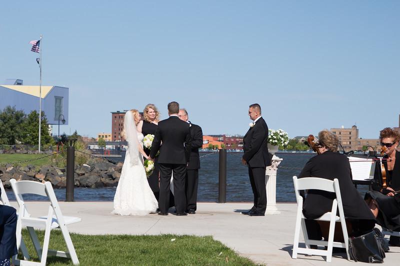 Lodle Wedding-233.jpg