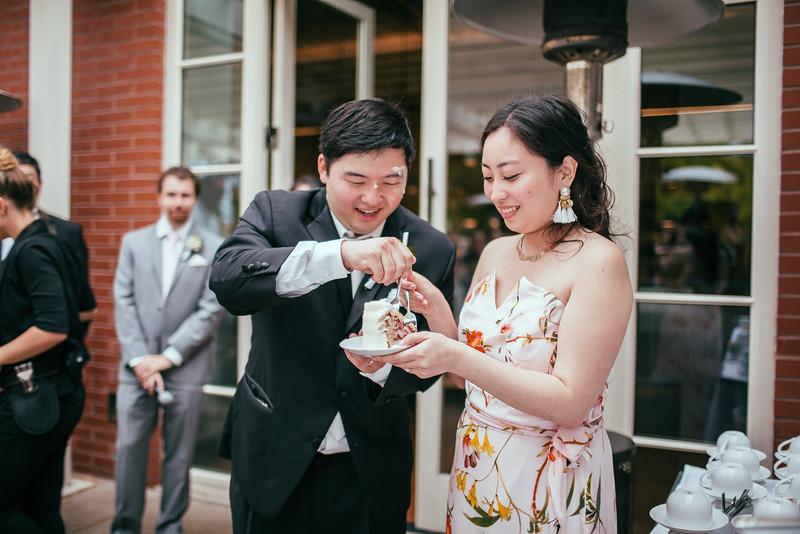 2016-08-27_ROEDER_DidiJohn_Wedding_CARD2_0625.jpg