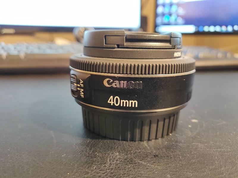 Canon EF 40mm 2.8 STM - Serial 1851100278 001.jpg