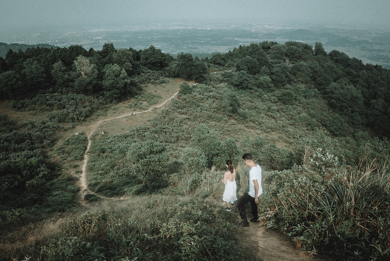 Tu-Nguyen-Destination-Wedding-Photography-Elopement-Vietnam-Pali-Louis-w-233.jpg