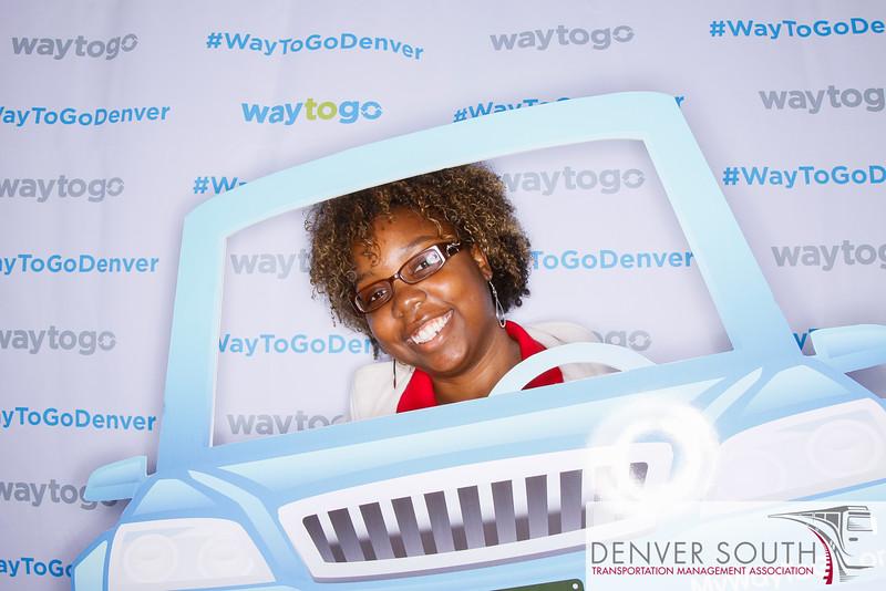DenverSouth@Cigna-111.jpg