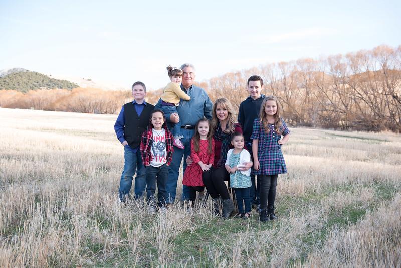Kendall Family-232.jpg