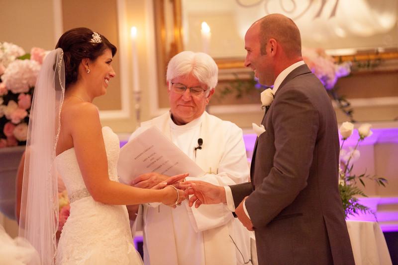 Matt & Erin Married _ ceremony (101).jpg