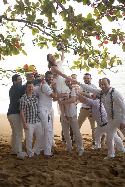 natasha-boris-kauai-wedding-91.jpg