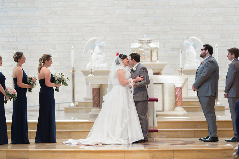Houston Wedding Photography ~ Michelle and Charles-3395.jpg