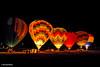 Medford Baloon Festival