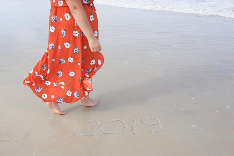 beach2019.jpg
