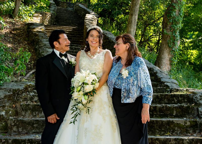 Guarino-Wedding-0347.jpg