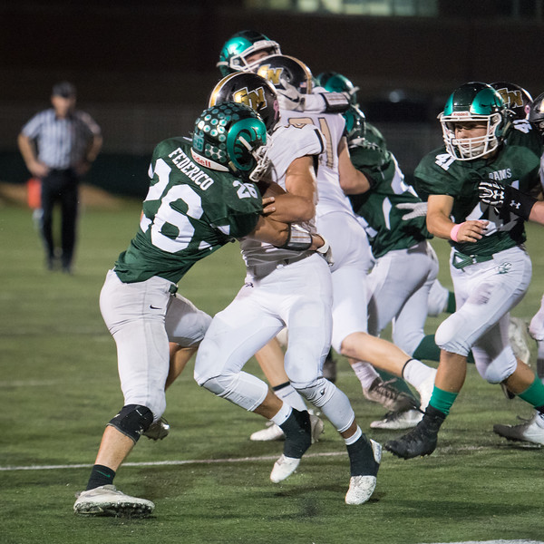 Wk8 vs Grayslake North October 13, 2017-82-2.jpg