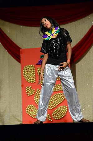 Dance 19 - Sun Sathiya