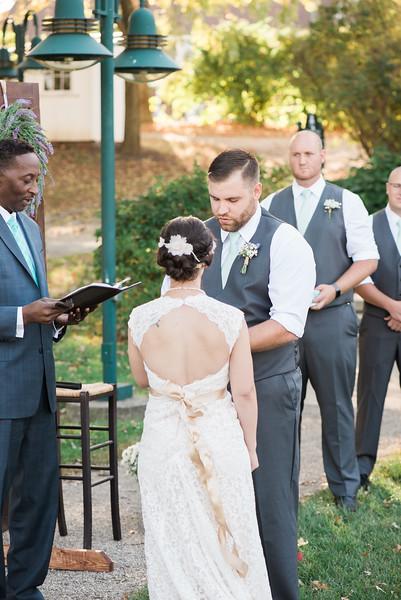 Wright Wedding-417.jpg