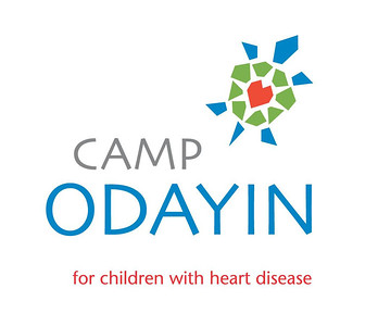 Day Camp - August 1-5