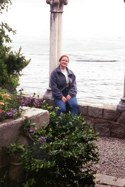 Sharon at Bay of Fundy.jpg