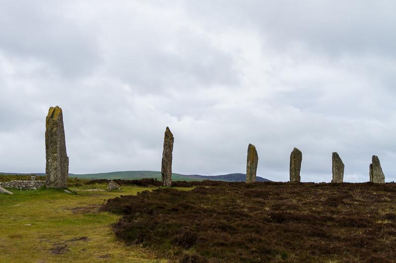 Ring of Brodgar, Orkney - 12.jpg