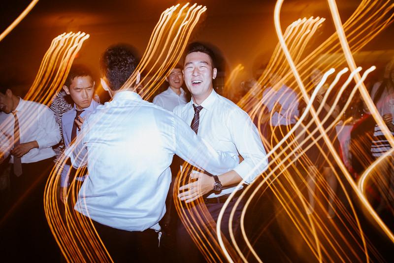 Gi & Heejae Wedding-8027.jpg