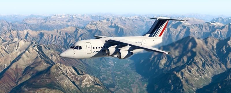JF_BAe_146_100 - 2021-08-14 17.08.45.png