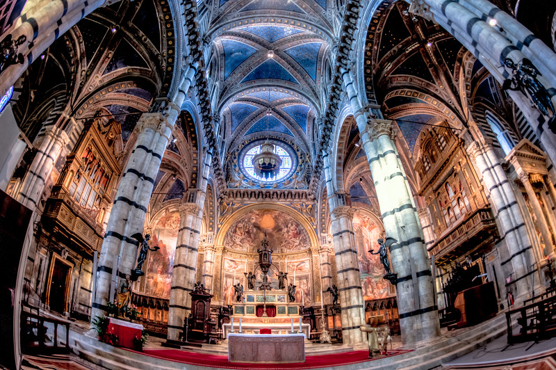 Italy17-6033And8moreHDR.jpg