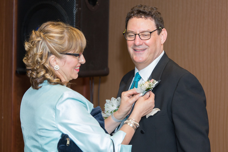Houston Wedding Photography ~ Denise and Joel-1335.jpg