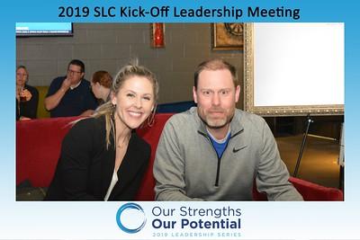 SLC at Painted Pin-1/27/2019