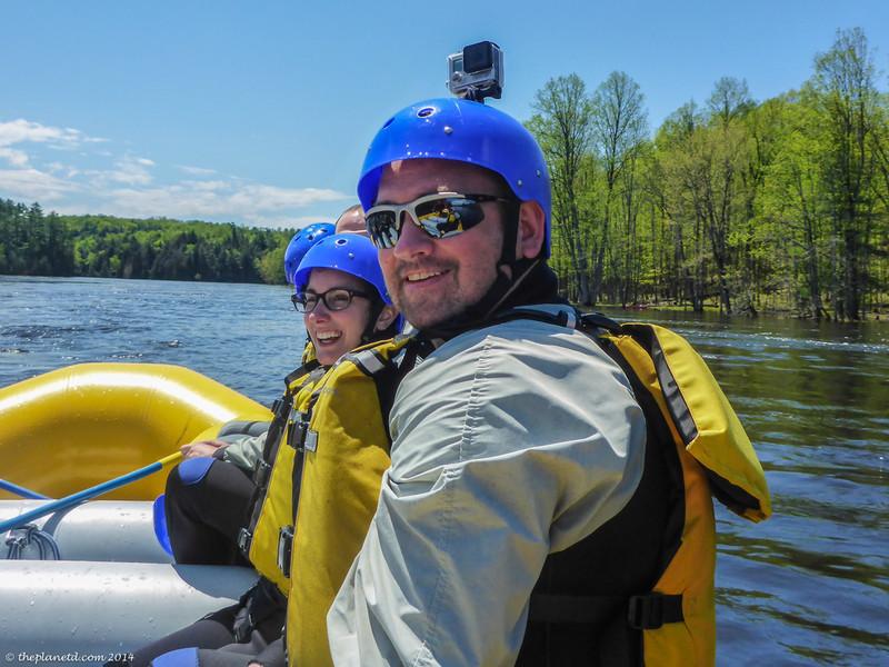 owl-rafting-ottawa-river-21.jpg