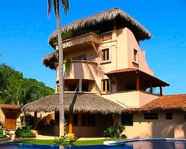 Mexico '09