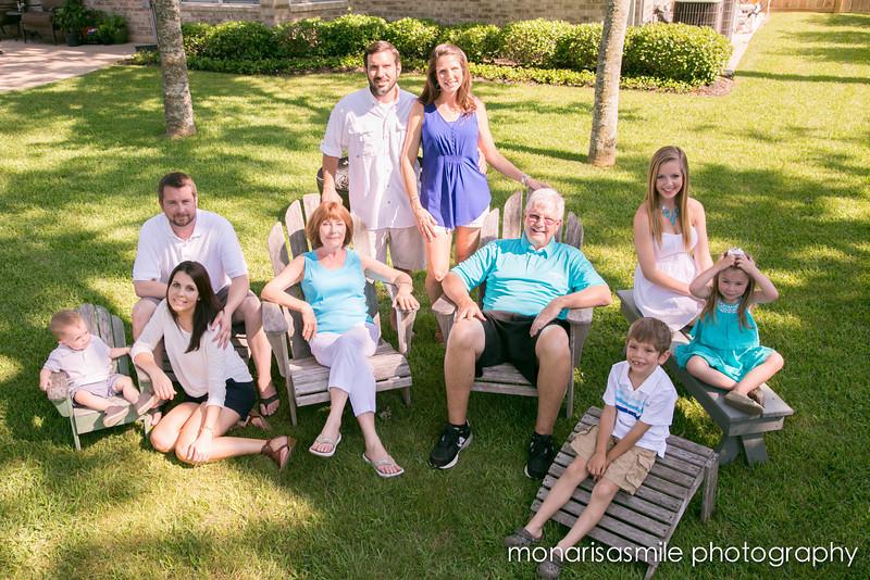 Exezidis-Micheles Family-3408.jpg