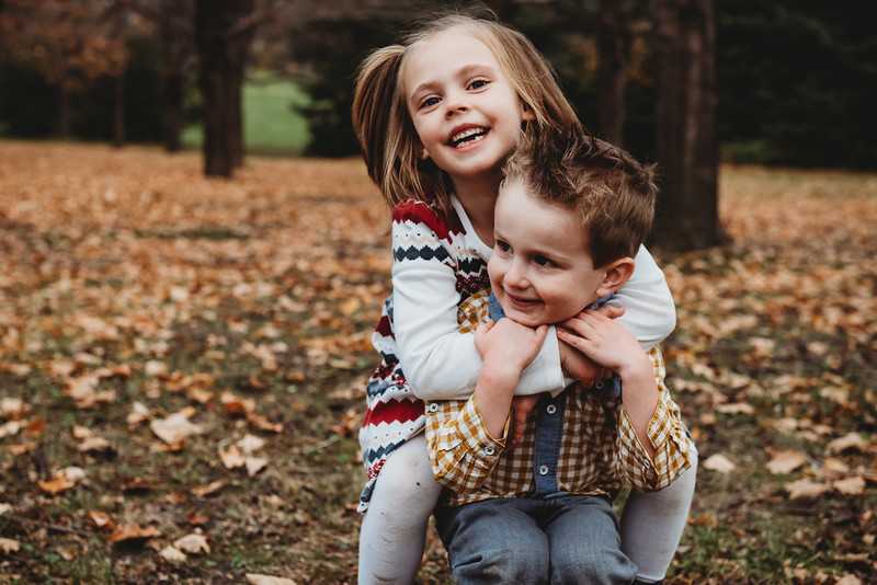 43 high res 2018 Page Family Session.jpg
