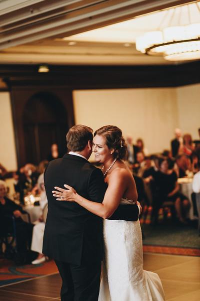 Zieman Wedding (529 of 635).jpg
