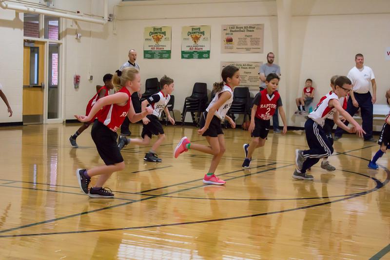 Basketball 2020-86.jpg