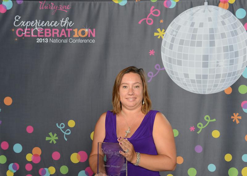 NC '13 Awards - A2 - II-431_48090.jpg