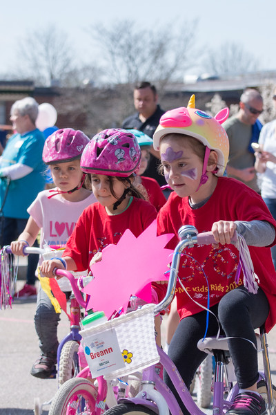 Easton-Kids-Ride-130.jpg