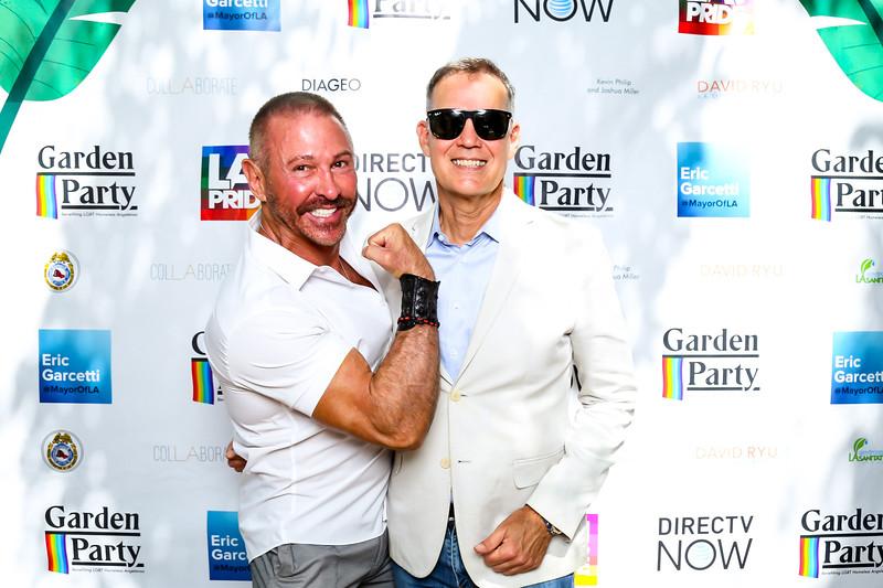 Mayor Garcetti Pride Launch Photobooth-5020.jpg