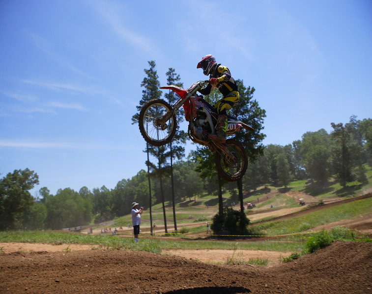 FCA Motocross camp 20171561day3.JPG