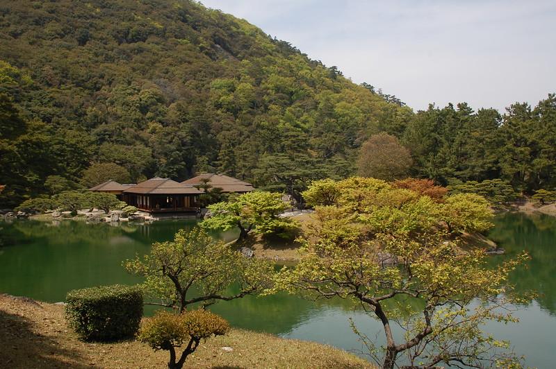35-Japan2011_0472.JPG