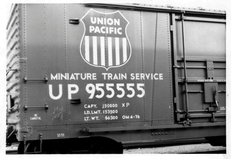 UP 955555 BF-70-7 Vernon, Ca. 2-1-77.jpg