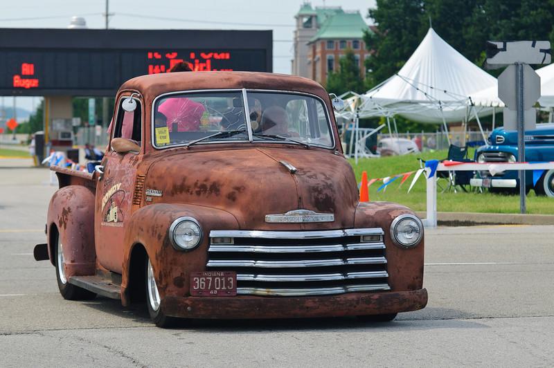 2011 Kentucky NSRA-2539.jpg