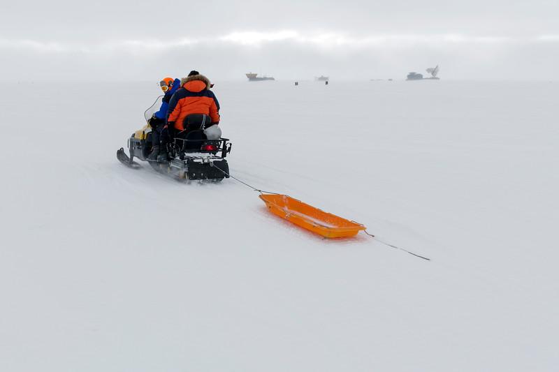 South Pole -1-5-18078760.jpg