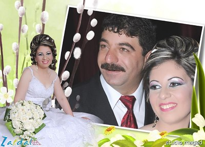suliman_daoud_wedding