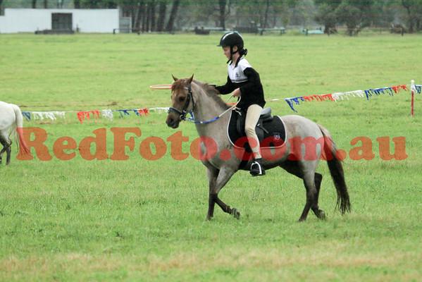 2014 09 27 PCAWA Active Riding Champs Finals Saturday Juniors Game 7