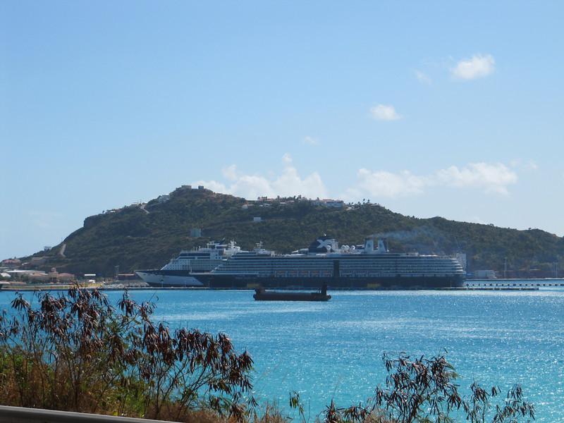 2011-Cruise-BLY-32.JPG