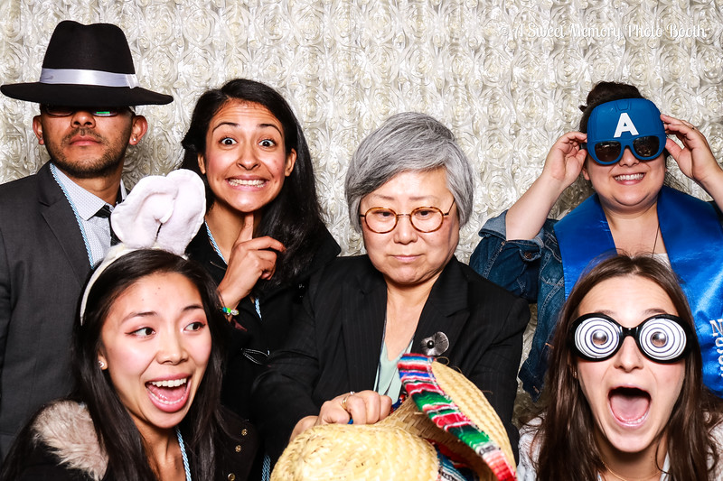 Photo booth rental, Fullerton, CSUF-131.jpg