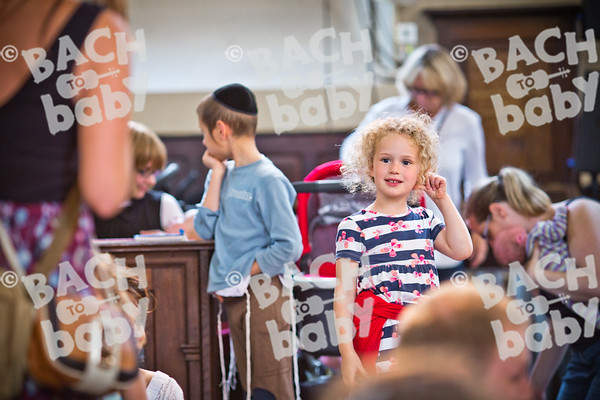Bach to Baby 2017_Helen Cooper_Covent Garden_2017-08-15-PM-34.jpg