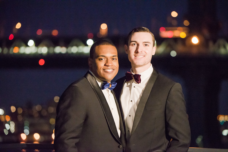 Dimitri and Chris-21.jpg